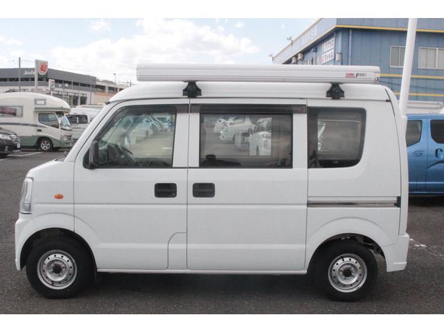キャンピングカー専門店!キャンピングカーの事ならフジカーズジャパンにお任せください!