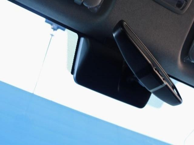 トヨタ ハイエースバン 2.0 スーパーGL ダークプライム ロングボディ 新型TS
