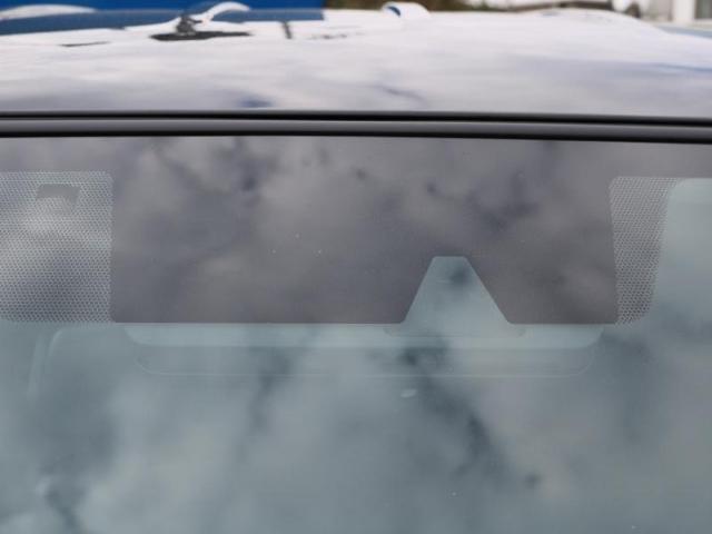 トヨタ ハイエースバン 2.0 スーパーGL ダークプライム ロングボディ 新型