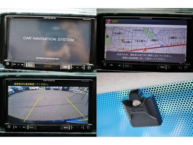 トヨタ ハイエースバン 2.0 DX ロング sport selection