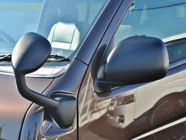2.7 GL ロング ミドルルーフ 4WD クラシックリノカ(7枚目)