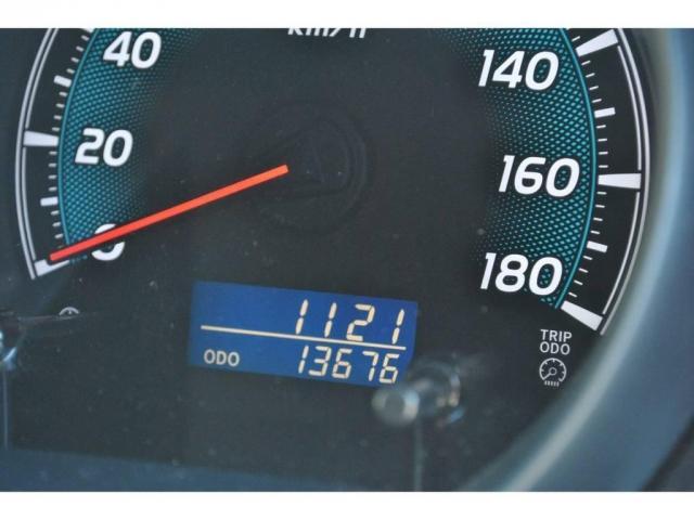 2.7 GL ロング ミドルルーフ 4WD クラシックリノカ(16枚目)