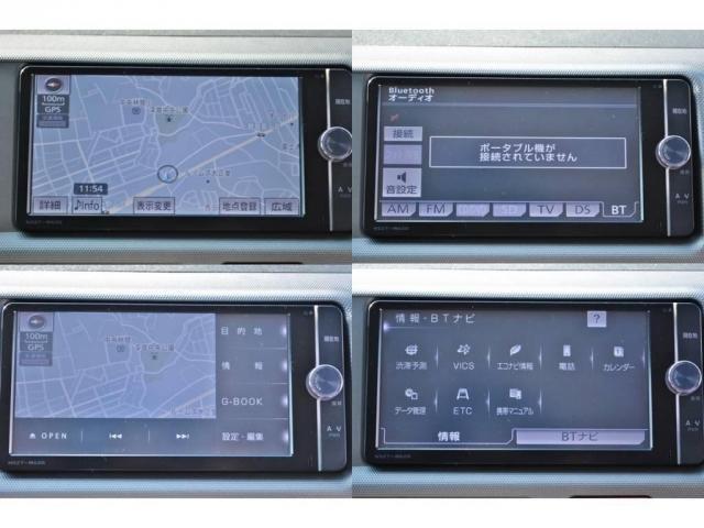 2.7 GL ロング ミドルルーフ 4WD クラシックリノカ(18枚目)