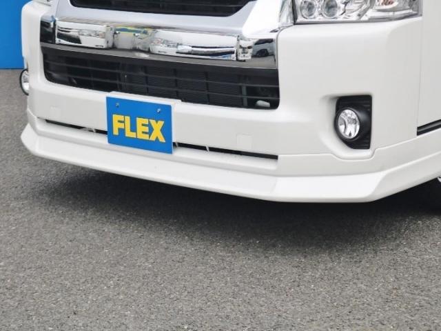 「トヨタ」「ハイエース」「その他」「神奈川県」の中古車14