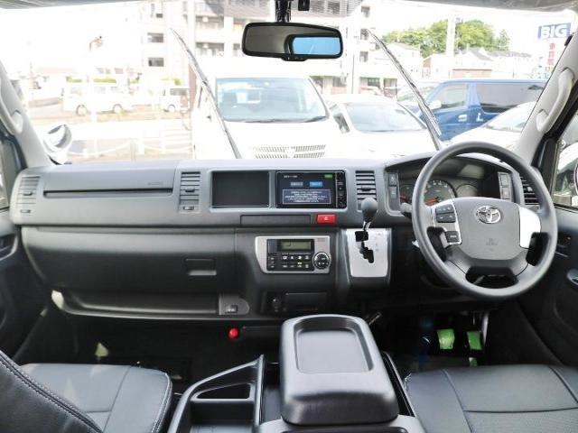 「トヨタ」「ハイエース」「その他」「神奈川県」の中古車15