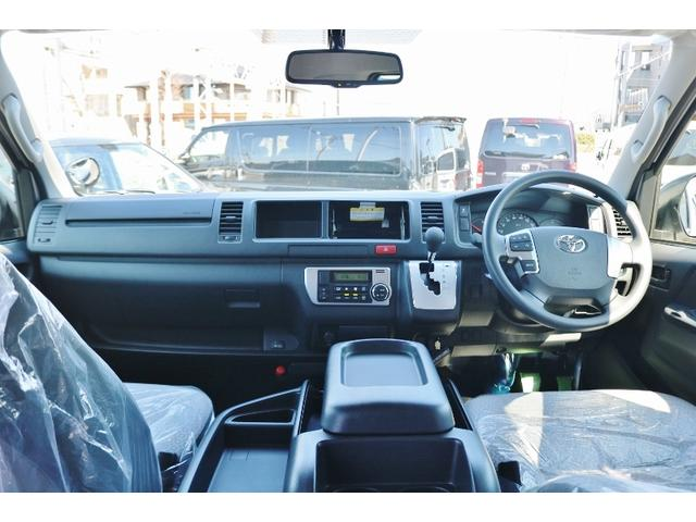 「トヨタ」「ハイエース」「その他」「神奈川県」の中古車61