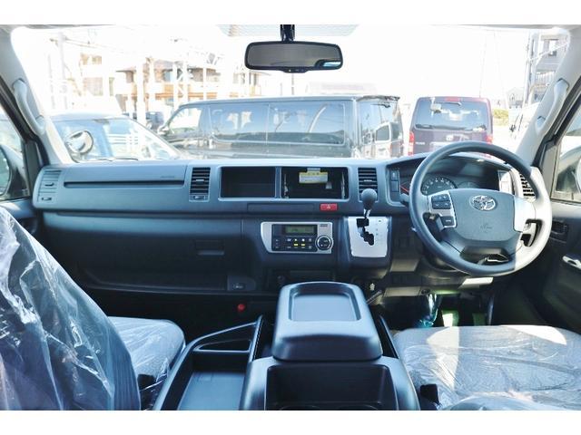 「トヨタ」「ハイエース」「その他」「神奈川県」の中古車74