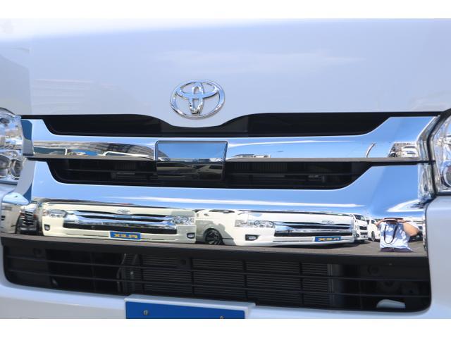 「トヨタ」「ハイエース」「ミニバン・ワンボックス」「神奈川県」の中古車24