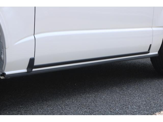 「トヨタ」「ハイエース」「ミニバン・ワンボックス」「神奈川県」の中古車29