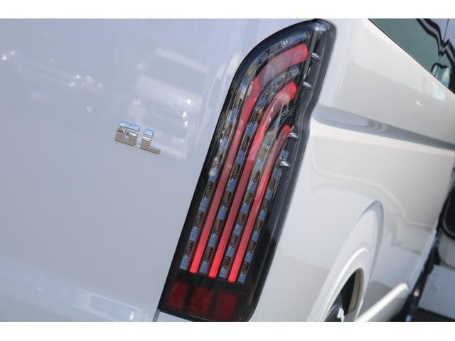 「トヨタ」「ハイエース」「ミニバン・ワンボックス」「神奈川県」の中古車37