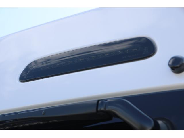 「トヨタ」「ハイエース」「ミニバン・ワンボックス」「神奈川県」の中古車47