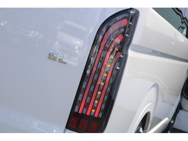 「トヨタ」「ハイエース」「ミニバン・ワンボックス」「神奈川県」の中古車49
