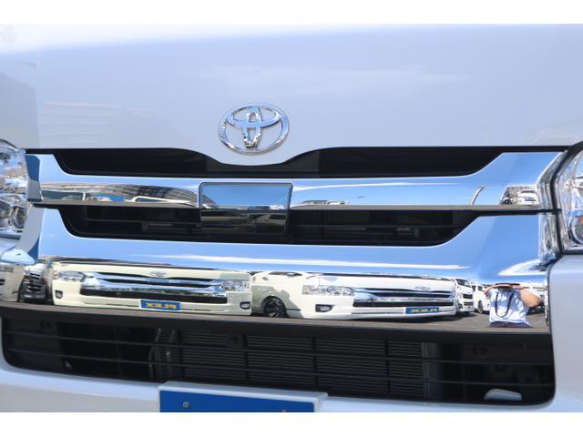 「トヨタ」「ハイエース」「ミニバン・ワンボックス」「神奈川県」の中古車59