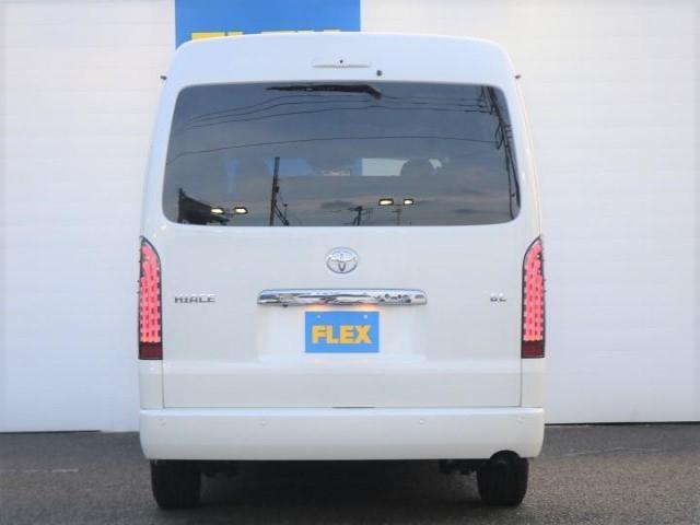 「トヨタ」「ハイエース」「ミニバン・ワンボックス」「神奈川県」の中古車12