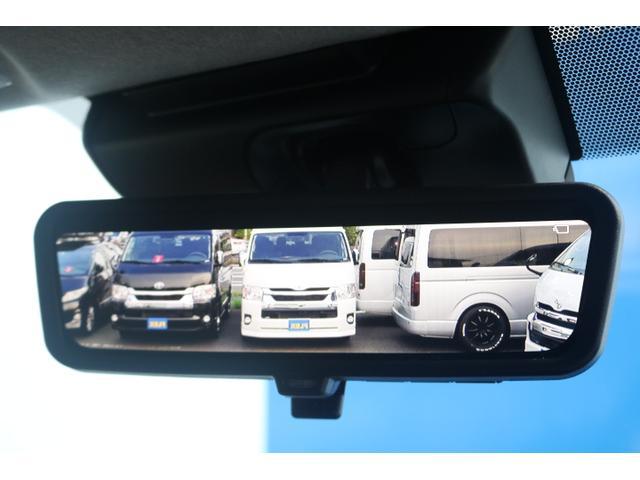 「トヨタ」「ハイエース」「ミニバン・ワンボックス」「神奈川県」の中古車42