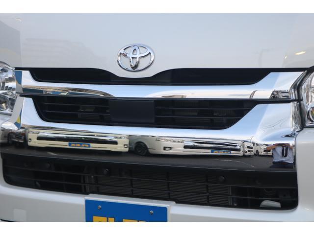 「トヨタ」「ハイエース」「ミニバン・ワンボックス」「神奈川県」の中古車46