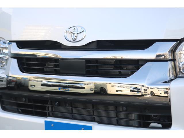 「トヨタ」「ハイエース」「その他」「神奈川県」の中古車23