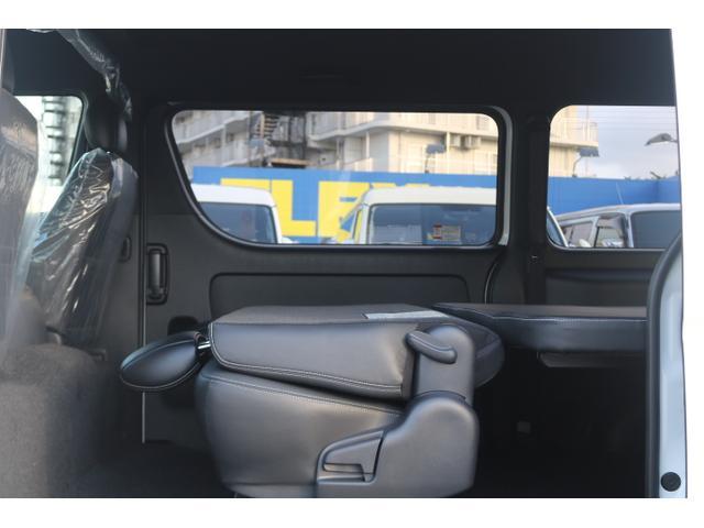 「トヨタ」「ハイエース」「その他」「神奈川県」の中古車53