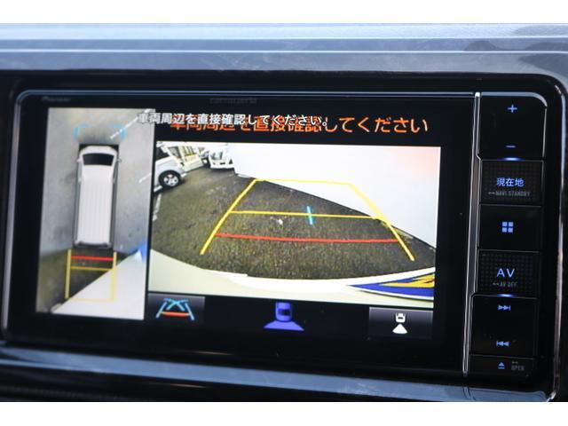 「トヨタ」「ハイエース」「その他」「神奈川県」の中古車64