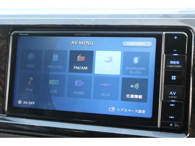 「トヨタ」「ハイエース」「その他」「神奈川県」の中古車66