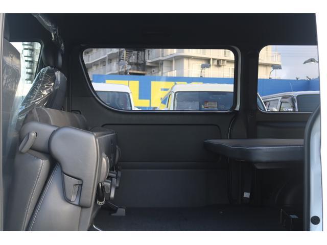 「トヨタ」「ハイエース」「その他」「神奈川県」の中古車71