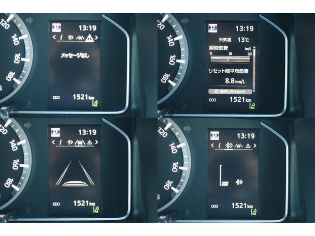 スーパーGL ダークプライムII PVM付 エアロナビ ライトカスタム済み(21枚目)