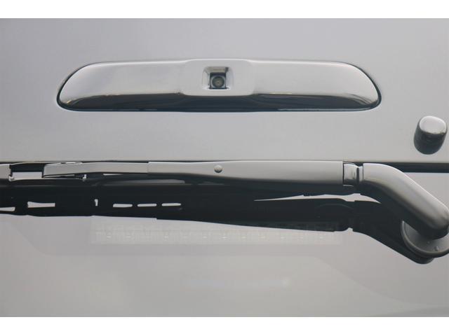 GL パーキングサポート タフアクィブパッケージ ナビ ETC パノラマ連動 フリップダウン シートカバー オーバーフェンダー アルミ タイヤ テールランプ LEDヘッドライト パワースライド(36枚目)