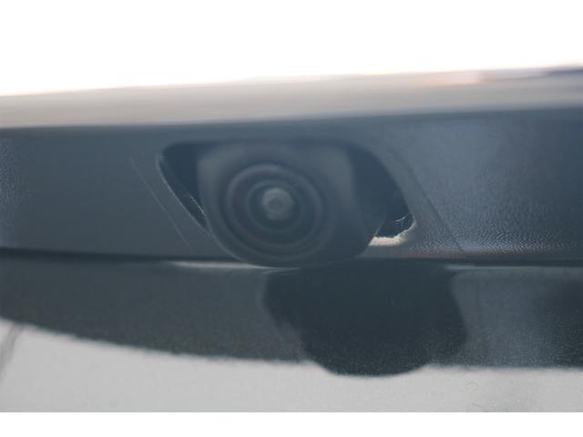 GL パーキングサポート タフアクィブパッケージ ナビ ETC パノラマ連動 フリップダウン シートカバー オーバーフェンダー アルミ タイヤ テールランプ LEDヘッドライト パワースライド(37枚目)
