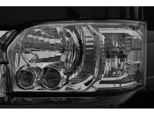 GL パーキングサポート タフアクィブパッケージ ナビ ETC パノラマ連動 フリップダウン シートカバー オーバーフェンダー アルミ タイヤ テールランプ LEDヘッドライト パワースライド(45枚目)