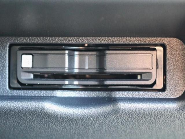 GL ロング PVM付 フレックスオリジナルシートアレンジVer1 ベットキット搭載 ローダウン アルミ フロントスポイラー ナビ ETC2.0 パノラマ連動 フリップダウン ローダウン LEDテール カスタム済(20枚目)