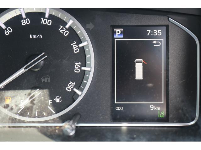 GL ロング PVM付 フレックスオリジナルシートアレンジVer1 ベットキット搭載 ローダウン アルミ フロントスポイラー ナビ ETC2.0 パノラマ連動 フリップダウン ローダウン LEDテール カスタム済(55枚目)