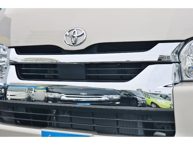 SロングワイドDX オリジナルキャンピングカーSH-TYPE1 スーパーロング FFヒーター サブバッテリー 冷蔵庫 2段ベット フロントスポイラー ガッツミラー同色塗装 デジタルインナー クリアランスソナー 寒冷地仕様(23枚目)