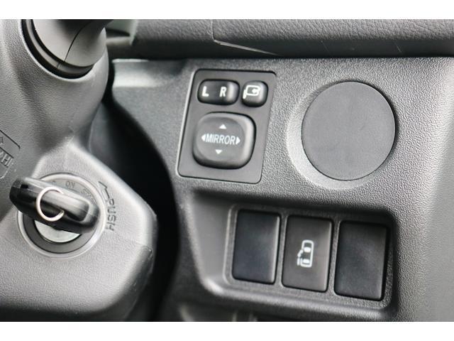 SロングワイドDX オリジナルキャンピングカーSH-TYPE1 スーパーロング FFヒーター サブバッテリー 冷蔵庫 2段ベット フロントスポイラー ガッツミラー同色塗装 デジタルインナー クリアランスソナー 寒冷地仕様(36枚目)