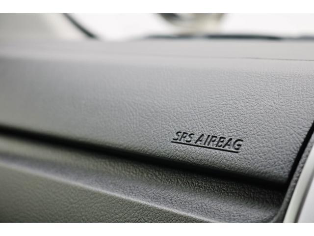 SロングワイドDX オリジナルキャンピングカーSH-TYPE1 スーパーロング FFヒーター サブバッテリー 冷蔵庫 2段ベット フロントスポイラー ガッツミラー同色塗装 デジタルインナー クリアランスソナー 寒冷地仕様(37枚目)