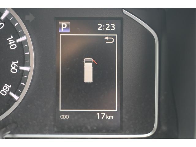 SロングワイドDX オリジナルキャンピングカーSH-TYPE1 スーパーロング FFヒーター サブバッテリー 冷蔵庫 2段ベット フロントスポイラー ガッツミラー同色塗装 デジタルインナー クリアランスソナー 寒冷地仕様(39枚目)
