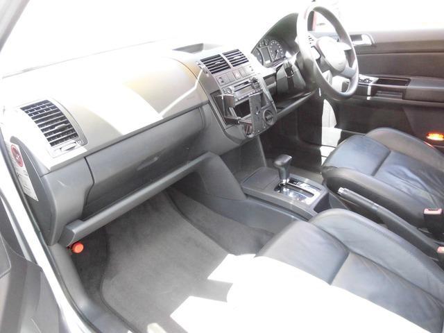 フォルクスワーゲン VW ポロ ベースグレード ABS 禁煙車 キーレス PS PW