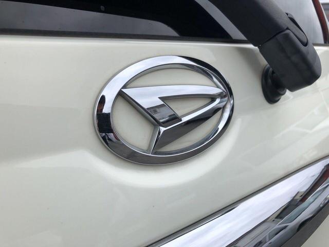 車検整備、板金塗装、定期点検、格安にて承ります。当社でお買い上げではないお車でもお引き受けします。