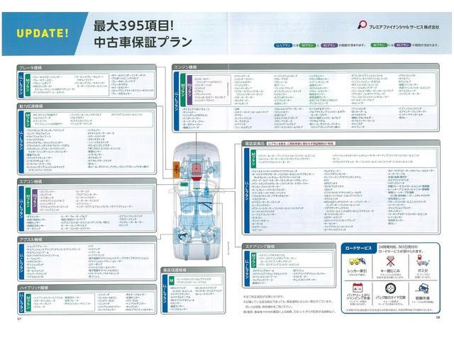 X 両側スライド 禁煙車 3列 7人乗 タイミングチェーン(6枚目)
