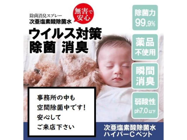 2.0 HDD プッシュスタート TV Bカメラ DVD(3枚目)