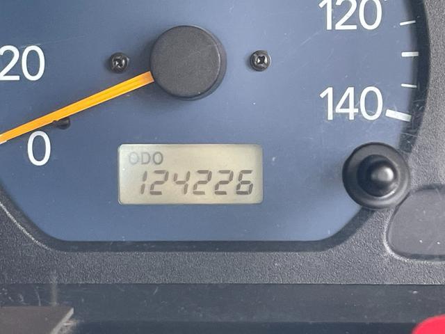 XC 4WD インタークーラーターボ リフトアップ 社外マフラー 社外シート ロールバー オーバーフェンダー 社外アルミ 社外ハンドル ETC 構造変更届出 普通車登録 追加メーター(50枚目)