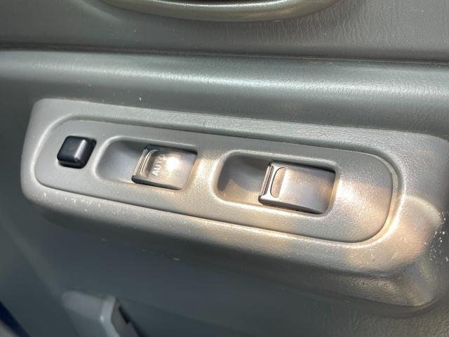XC 4WD インタークーラーターボ リフトアップ 社外マフラー 社外シート ロールバー オーバーフェンダー 社外アルミ 社外ハンドル ETC 構造変更届出 普通車登録 追加メーター(53枚目)