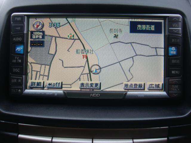トヨタ パッソ レーシー ETC 純正14インチアルミ 純正HDDナビ