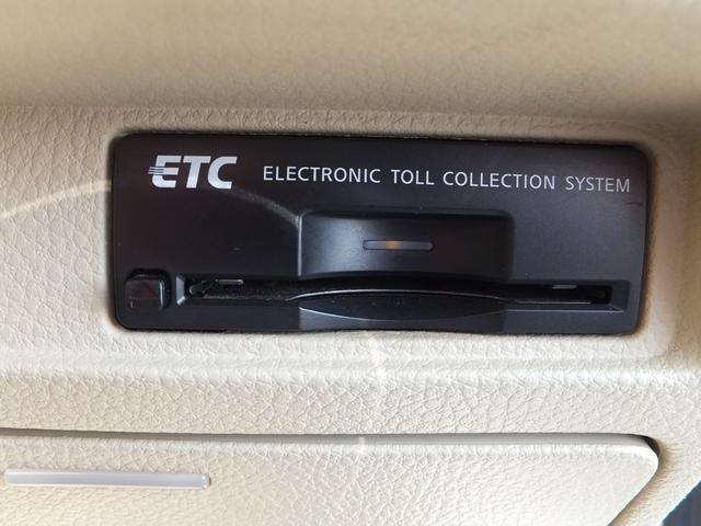 250GT DVDナビ バックカメラ スマートキー ETC(16枚目)