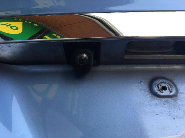 X リミテッド 4WD 両側パワースライドドア バックカメラ(4枚目)