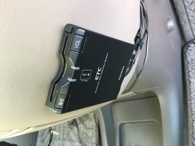 X リミテッド 4WD 両側パワースライドドア バックカメラ(19枚目)