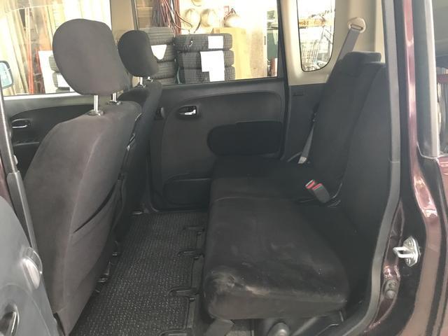 カスタムL 4WD ETC キーレス 電動格納ミラー(11枚目)