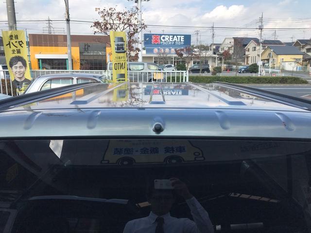 「ダイハツ」「ネイキッド」「コンパクトカー」「東京都」の中古車7