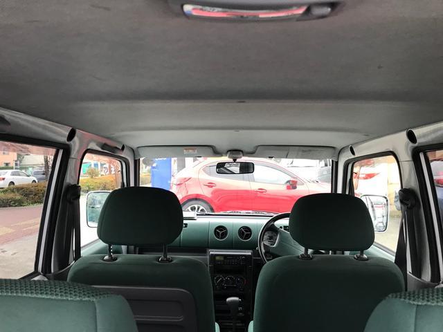 「ダイハツ」「ネイキッド」「コンパクトカー」「東京都」の中古車11