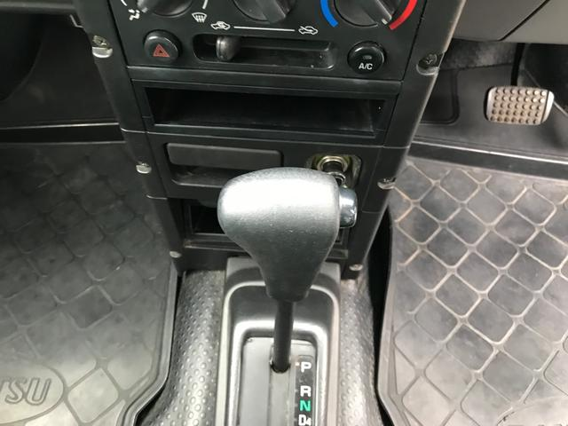 「ダイハツ」「ネイキッド」「コンパクトカー」「東京都」の中古車21