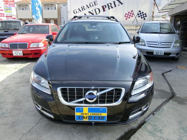 ご覧くださいまして誠にありがとうございます!お車について詳細などのお問い合わせもお気軽にGoo無料電話0066-9709-200302までお電話下さいませ!